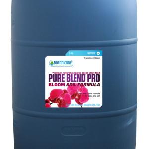 Pure Blend Pro Soil 55 Gal