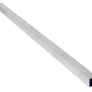 BUILDIT 6' Aluminum Tubing