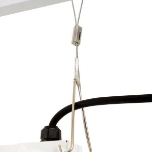 Rize Hanging Cable
