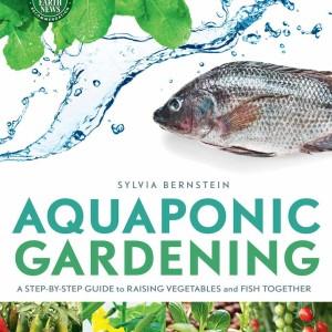 Aquaponic Gardening Guide