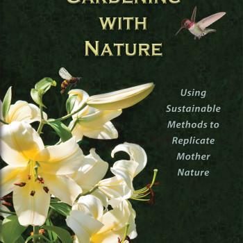 10 Steps Gardening w/Nature