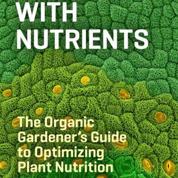 Teaming w/ Nutrients (20/cs)