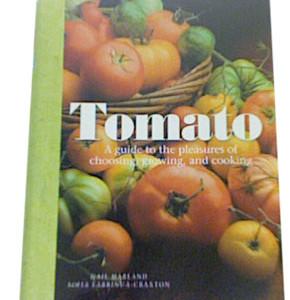 Tomato: A guide