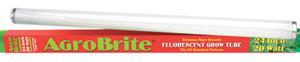 """AgroBrite 24"""" T12 Fluor Tube"""