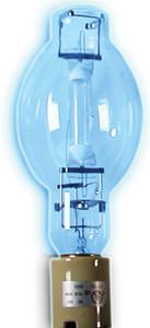 Bulb Hal 1000W UNV SM