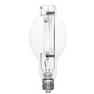 Bulb Hal 1000W UNV AG