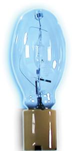 Bulb Hal 250W UNV