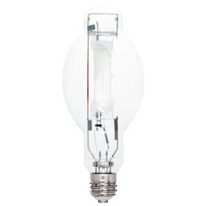 Bulb Hal HO 1000W AG