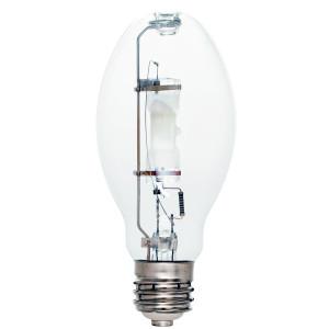 Bulb Hal HO 250W AG HZ