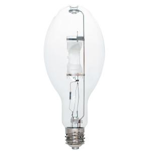 Bulb Hal HO 400W AG HZ