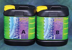 B'Cuzz Hydro Nut Comp B 10 L