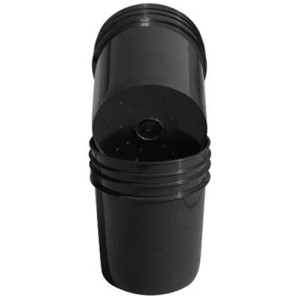 Ebb Monster Outer 5 Gal Bucket