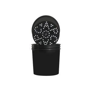 Ebb & Grow Outer Buckets