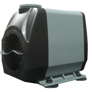 Ebb Monster Pump