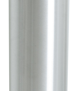 50 Lb. CO2 Tank