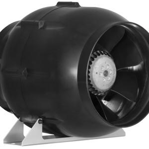 """8"""" HO Max Fan 940 CFM 3 Speed"""