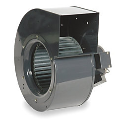 Dayton 980 CFM Vent Blower