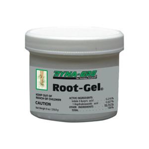 Dyna-Gro Root Gel 4oz