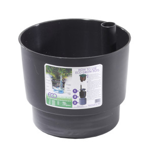 Eco 2 Gallon Pot