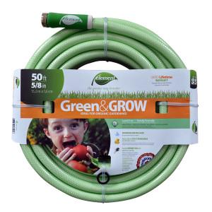 Element Green&Gro 50' Gdn Hose