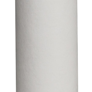 Eliminator Sediment Filter