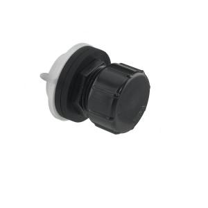 Drainplug Adapter