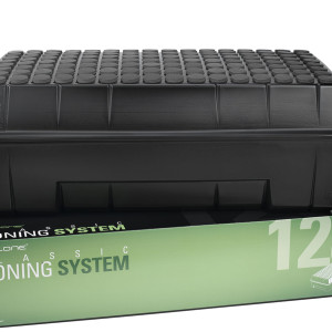 Classic 128 Cutting System
