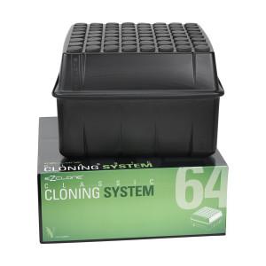 Classic 64 Cutting System