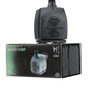 Water Pump 950