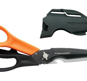 Cuts & More Garden Scissors
