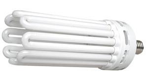Bulb Comp Fluor 200W