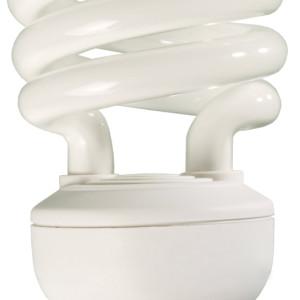 Agrosun CFL 32W/6400K (160W Eq