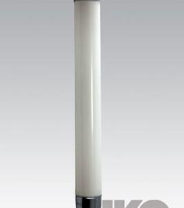 T5 2' 4100K Bulb
