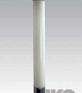 T5 4' 6500K Bulb