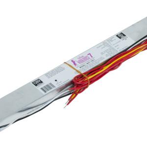 FLP/FLT Replace Ballast 120v
