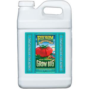 Grow Big Hydro Liq 2.5G