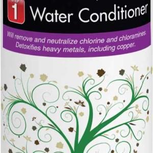 Water ConditionerPurifier 1 Qt