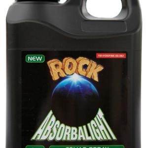 Absorbalight Foliar Spray 1L