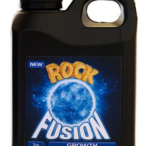20L Fusion Grow Base Nutrient