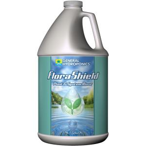 FloraShield Gallon