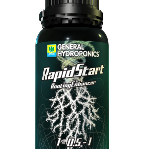 Rapid Start Root Enhance 1L