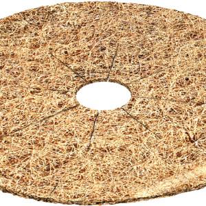 "CocoTek Basket Cap 8"""