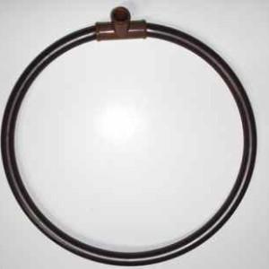 Drip ring bulk pack