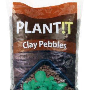 PLANT!T ClayPebbles 10L