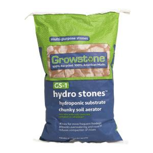 Growstone GS-1 Hydroponic 9L