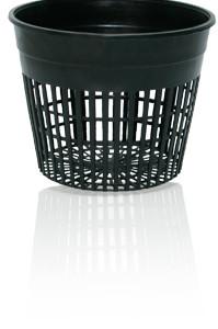 """5"""" Net Pot"""