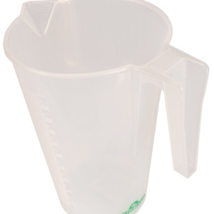 Measuring Cup 2000ml