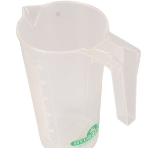 Measuring Cup 250ml
