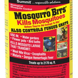 Mosquito Bits 8oz