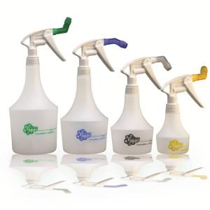 Precipitator360 TM Spray 24oz